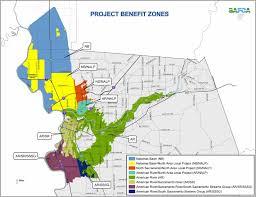 Louisiana Flood Zone Map by Flood Tax For Sacramento County Sacramento Real Estate