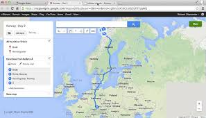 map search directions how to create route layers directions on maps for travel