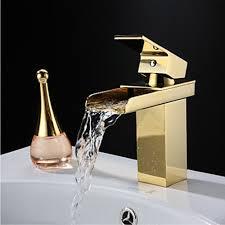 Bathroom Waterfall Faucet Home Design Sink With Faucet Wall Mount Sprayer Regarding 81