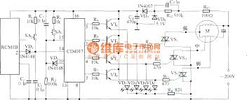 circuit diagram remote control ceiling fan u2013 readingrat net