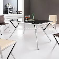 latest dining table designs latest dining table designs suppliers