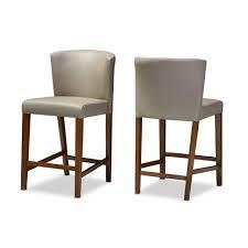 stool stupendous gray bars pictures concept amazon com coaster