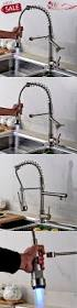 large kitchen faucet aerator exceptional sinks and faucets led