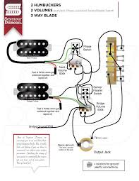 seymour duncan wiring diagrams 59 and jb wiring diagram weick