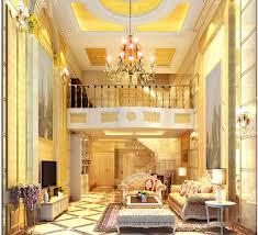 luxury living room furniture tips ingrid furniture