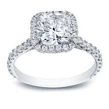weedding ring https www overstock jewelry watches wedding
