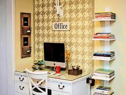 how to diy home decor 98 rare organization ideas for home picture concept design health