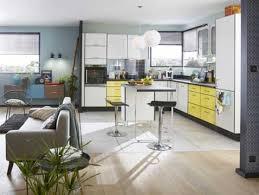 cuisine effet beton beton cir prix m2 leroy merlin free beton with beton cir prix m2