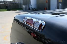 Putco Lights Putco Chrome 3rd Brake Light Covers Fast Shipping