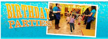kids birthday party locations kidz woodbridge kenilworth nj indoor playground