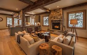 different room styles 18 types of living room styles pictures exles for 2018