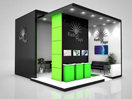 exhibition stand design radical maps exhibition stand design on behance