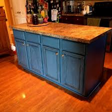 base of kitchen island tile base kitchen cabinets made from
