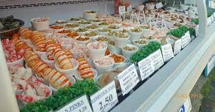Top 10 Bars In Brighton The 10 Best Seafood Restaurants In Brighton Tripadvisor