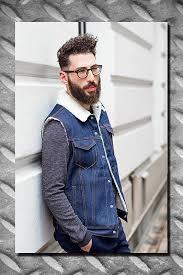 Frisuren Lange Haare Trend 2017 by Männerfrisuren 2017 Coole Frisuren Für Jeden Mann S Health