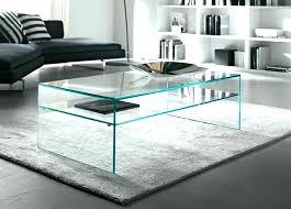 ultra modern coffee table ultra modern coffee table ultra modern coffee table black glass