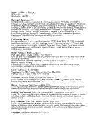 resume templates administrative manager job summary bible colossians helping with homework college essay writing service that will fit