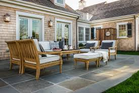 House Patio Pick Your Favorite Outdoor Space Hgtv Dream Home 2017 Hgtv