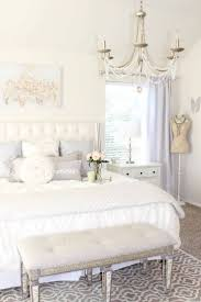 Contemporary White Bedroom Furniture Bedroom Next Bedroom Furniture Bedroom Furniture Collection