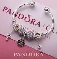 925 silver bangle pandora price comparison buy cheapest 925