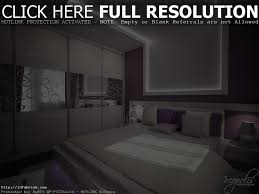 designs contemporary dream bedrooms decorating ideas with teenage