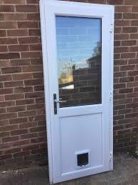 upvc glass door gallery glass door interior doors u0026 patio doors