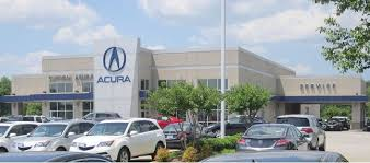 Acura Deler About Sutton Acura In Macon New Used Acura Dealer Near Atlanta