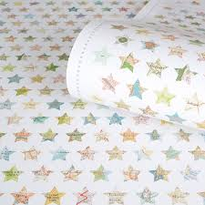 recycled christmas wrapping paper map recycled christmas gift wrapping paper by bombus