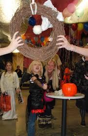 Halloween Theme Park Texas by Passport To Texas Halloween