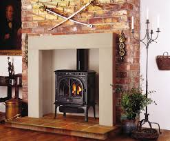 furniture cool jotul wood stove for warm room furniture ideas