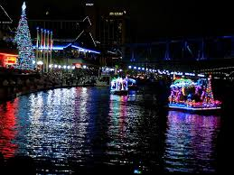 light parade chicago 2017 jacksonville light boat parade and fireworks spectacular 2018 in
