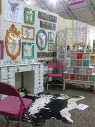 Home Design Center Las Vegas by Reloved Rubbish Reloved Living At Las Vegas World Market Center