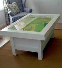 topo table builder topo tables onsight
