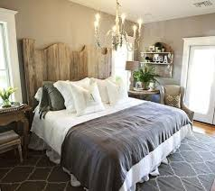 Best  Country Chic Bedrooms Ideas That You Will Like On - Country bedrooms ideas