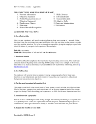 Resume Sample With Skills Section by Resume Wording Computer Skills Examples Sample Customer Service