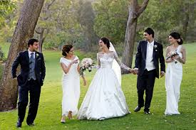 roses u0026 peonies champagne u0026 dusty pink real wedding