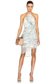 dress to wear to a summer wedding best pretty dresses to wear to a summer wedding 76 for unique