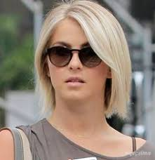 julianne hough shattered hair julianne hough safe haven hair this picture shows the beautiful