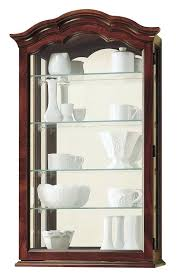 cheap curio cabinets for sale curio cabinets cheap winsome design small curio cabinet best ideas