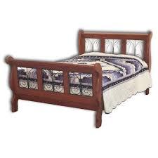 buy american conversion cribs online cheap conversion cribs