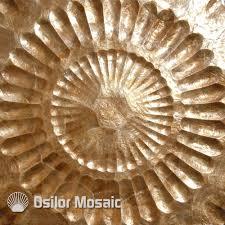 Tile Decoration Online Buy Wholesale Decorative Ceiling Tile From China Decorative
