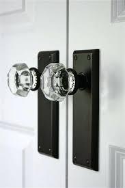 interior door handles home depot brinks door knobs bronze interior door knobs locks and home depot