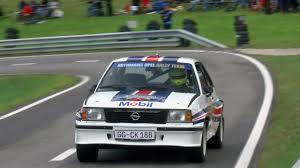 opel race car special race cars by opel motorsport presented by belwag swiss
