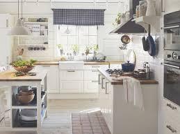 kitchen wonderful double bowl farmhouse sink country style sink