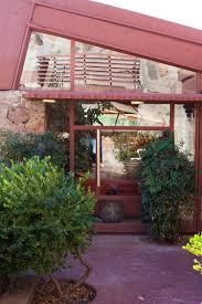 marilyn monroe house address taliesin west frank lloyd wright u0027s final home the makerista