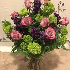 beautiful bouquet of flowers a beautiful bouquet florist 68 photos 53 reviews florists