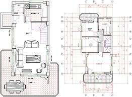 layout plani nedir 3 boyutlu villa çizimi sanal öğretim