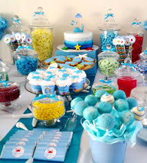 boys birthday best 25 birthday themes for boys ideas on boys