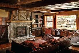 rustic livingroom rustic themed living room modern rustic living room ideas home ideas