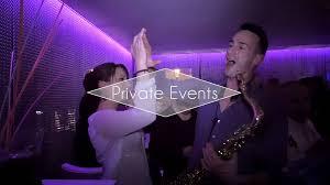 mozaïk cocktail party sax dj live youtube